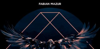 Fabian Mazur Unleashes His Bass House Anthem 'Imma Get It'