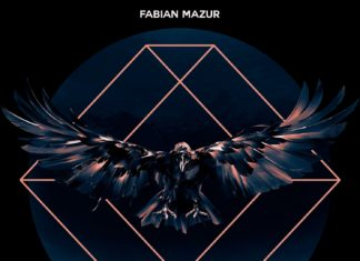 Fabian Mazur Unleashes His Bass House Anthem 'Imma Get It'