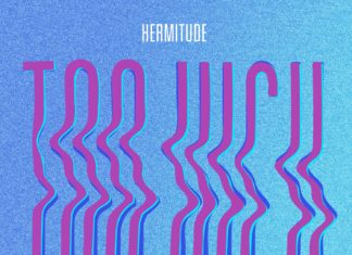 Hermitude Hits It Big With Their Latest Banger 'Too High'