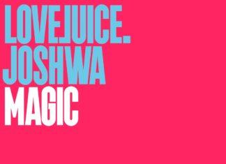 Joshwa Shares His Latest Tech House Banger 'Magic'