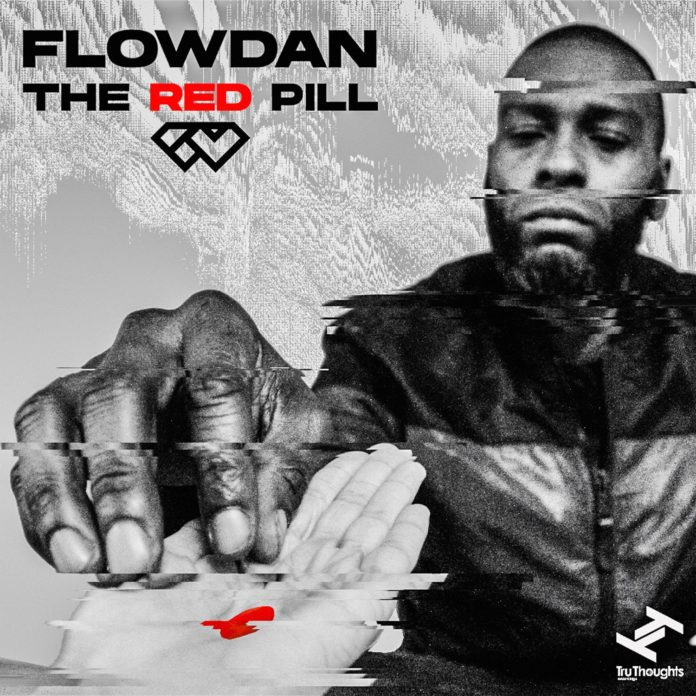 Flowdan and Jammz Band Together for Savage