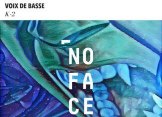 Voix de Basse drops Sizzling New Tech House Track K-2