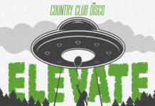 Jace Mek & Clarity's 'Elevate' is a powerhouse of frantic energy