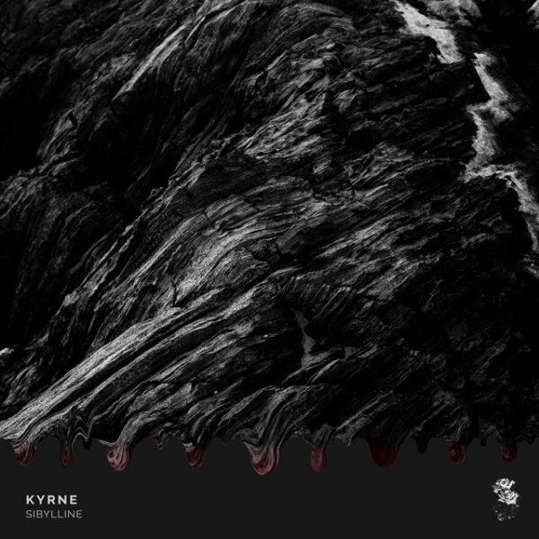 Kyrne, Dripping in Roses, Best dubstep songs of 2020