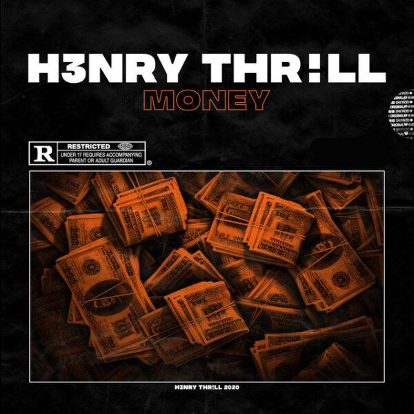 H3nry Thr!ll, bass house playlist, best bass house music of 2020