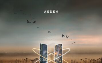 Aeden, ENFORCE RCRDS, Drum and Bass playlist