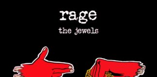 DJ Skarface, Rage Against The Machine, Run The Jewels