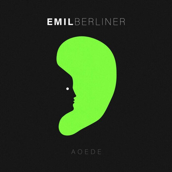 Emil Berliner, Ohrgut Records, Melodic House & Techno playlist