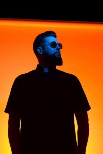Tchami-Buenos-aires-Year-0-Album on Confession Records is definitely one of the top party songs of 2020