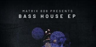 Matrix 808 - Move My Body - Bass House Music - Bass House Song