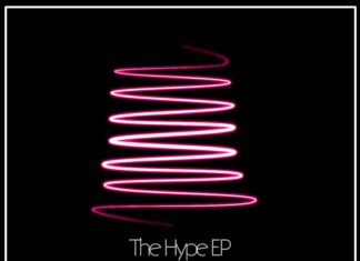 Pretty Fun, dance music, best tech house music
