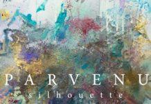 Parvenu, melodic techno & house music, Lenient Tales