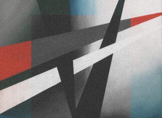 Klangkarussell - Shipwreck, Bias Reach Records, Progressive House playlist