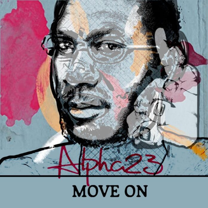 Alpha23, iExclusive Enterprises, Inv, Hip Hop track
