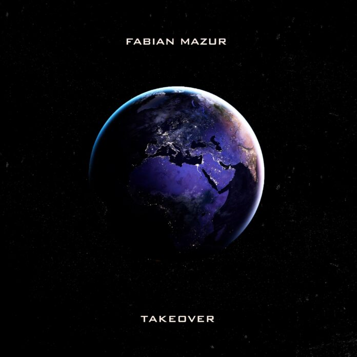 Fabian Mazur - Takeover, Trap Music, best trap songs of 2020