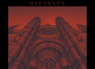 Ghost Inside, Ewek, Divinity Recordings
