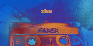JOKR, ZHU, Midtempo Bass music
