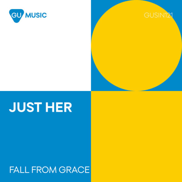 Just Her, Global Underground, Melodic House & Techno song