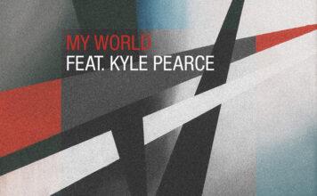 KLANGKARUSSELL, Kyle Pearce, Bias Beach Records