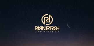Ryan Farish, chill-out & Lo-Fi, melodic music