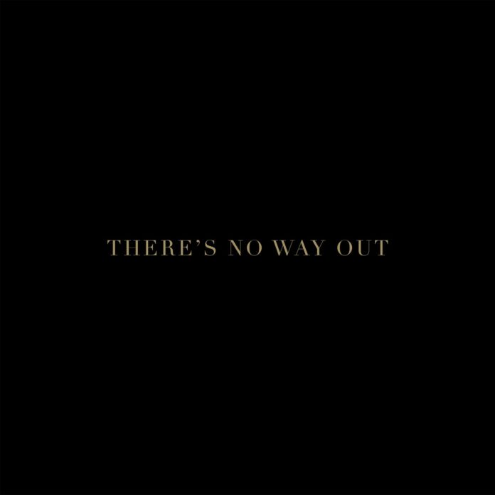 Suahn - There's no way out - EKM.CO feature - Leftfield Bass