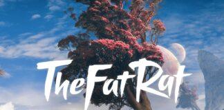 TheFatRat - We'll Meet Again, Laura Brehm, EKM.CO Feature