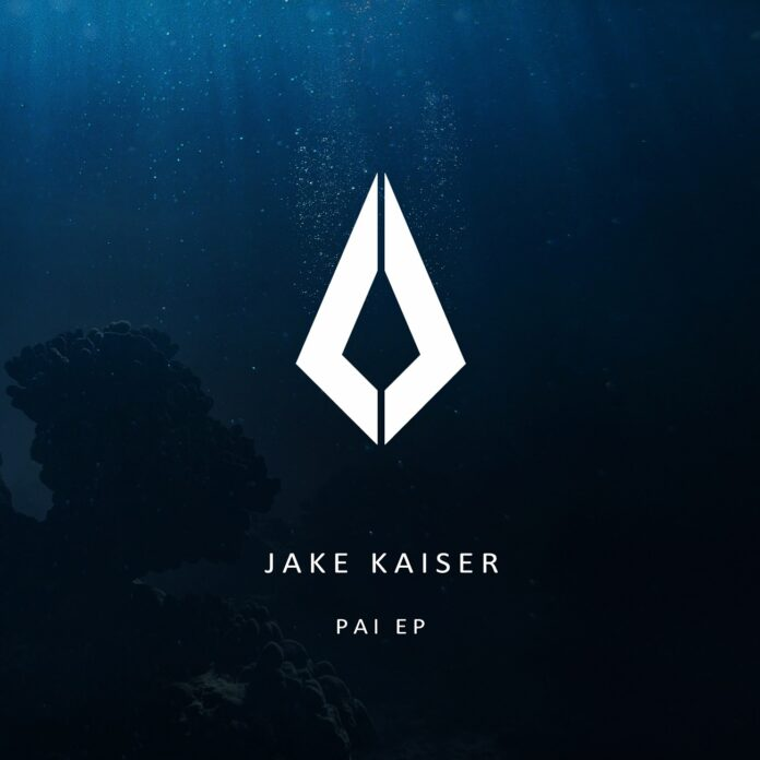 Jake Kaiser, Purified Records, Melodic House & Techno music