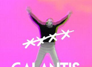 S+C+A+R+R, Galantis, Pop & Electro Pop music