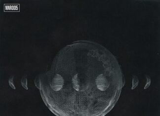 Sam WOLFE - Full Moon - No Neon - EKM.CO Feature