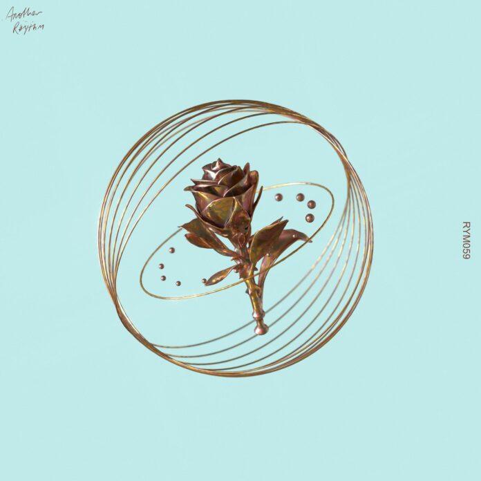 Tibasko, Another Rhythm, Breakbeat song