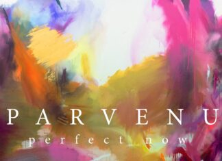 Parvenu - Perfect Now, Lenient Tales, Melodic House & Techno music