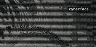 xKore - Cyberface, Erotic Cafe', Dubstep playlist