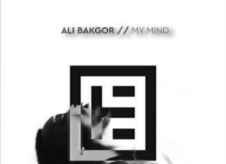 Ali Bakgor, Epic Tones Records, Deep House music