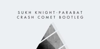 Crash Comet, Sukh Knight, Drum and Bass playlist