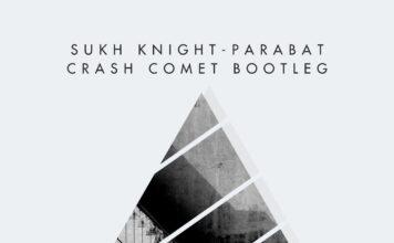 Crash Comet, Sukh Knight, Drum and Bass playlist