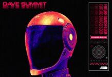Dave Summit, Future Dancefloor, Tech House music