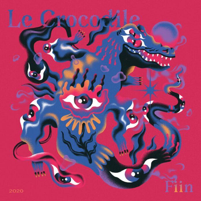 FIIN, Ultra Music