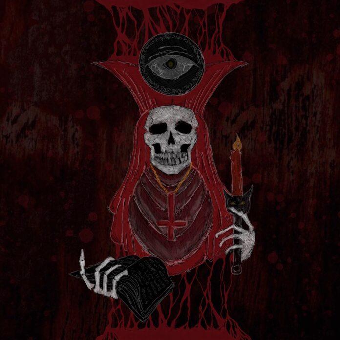 Figure, Ryan Browne, Doom Music