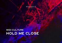 Midi Culture, Melodic House & Techno playlist, dance music fans
