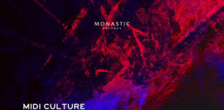 Midi Culture, Melodic House & Techno playlist, dance music fans