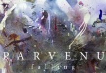 Parvenu - Falling, Lenient Tales, Deep House track