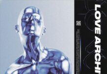 Sublab - Love Architect, Wave playlist, Trap artist