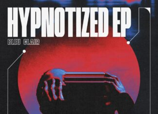 Bleu Clair Does Some Magic Bass House Tricks With His 'Hypnotized'