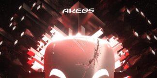 Akeos, Bassrush Recordings