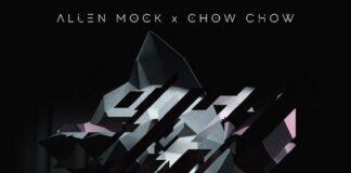 Allen Mock, Chow Chow, Perametric Records, Phantom Official Music Video