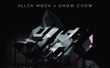 Allen Mock, Chow Chow, Perametric Records, Phantom Official Music Video