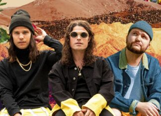 DVBBS, Quinn XCII, Ultra Music Records