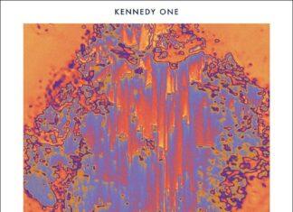 Kennedy One, Phaeleh, Phaeleh remix
