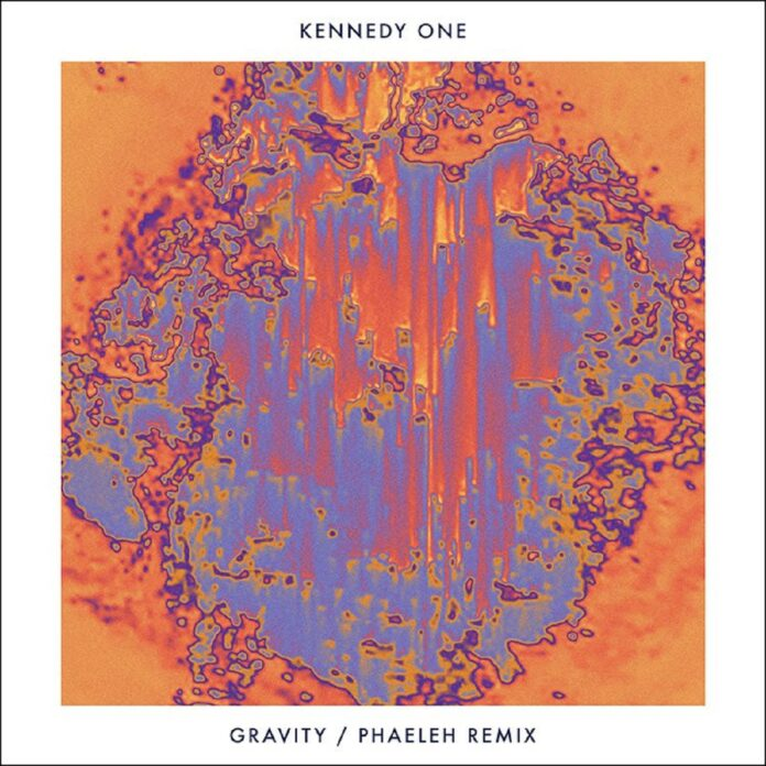 Kennedy One, Phaeleh, Phaeleh remix