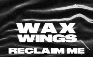 Maya Jane Coles, Maya Jane Coles remix, Wax Wings, NIMMO